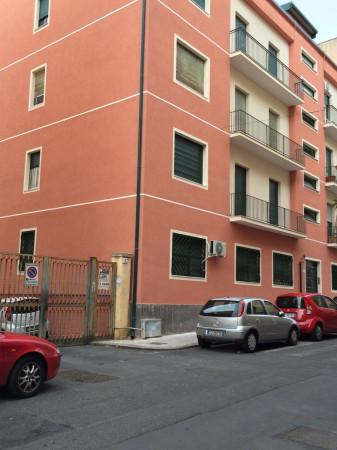 Appartamento in Vendita a Catania: 5 locali, 120 mq