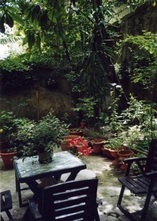 Appartamento in Vendita a Genova Centro: 5 locali, 160 mq