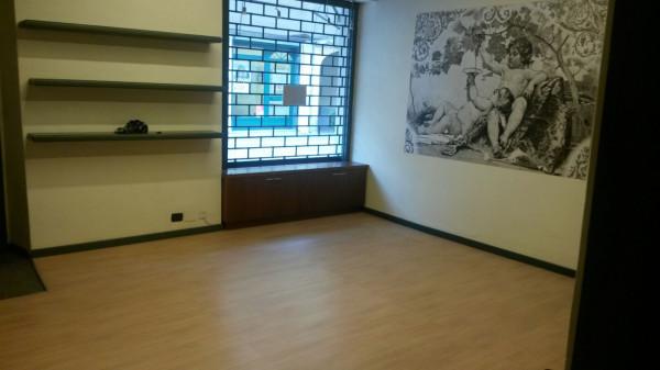 Negozio / Locale in affitto a Gallarate, 1 locali, prezzo € 980 | Cambio Casa.it