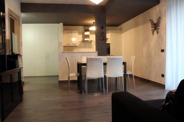 Appartamento in affitto a Piobesi d'Alba, 3 locali, prezzo € 600 | Cambio Casa.it
