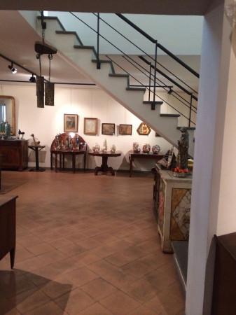 Negozio / Locale in vendita a Firenze, 3 locali, zona Zona: 12 . Duomo, Oltrarno, Centro Storico, Santa Croce, S. Spirito, Giardino di Boboli, Trattative riservate | Cambio Casa.it