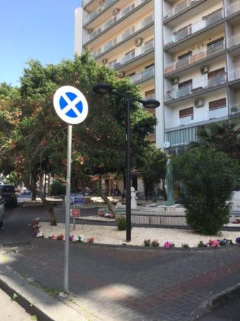 Appartamento in Vendita a Catania: 5 locali, 130 mq
