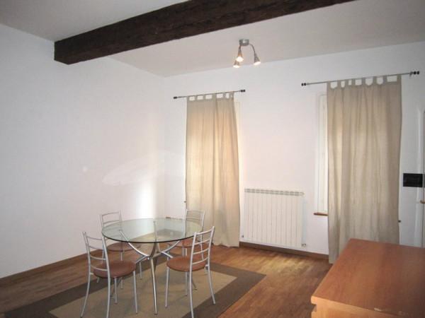 Appartamento in vendita a Modena, 3 locali, prezzo € 195.000 | Cambio Casa.it