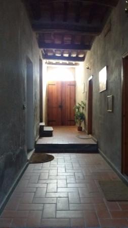 Appartamento in Vendita a Magione Periferia: 4 locali, 80 mq