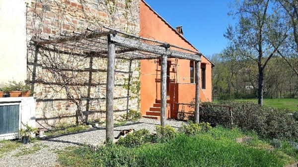 Appartamento in Affitto a San Casciano In Val Di Pesa Periferia: 3 locali, 90 mq