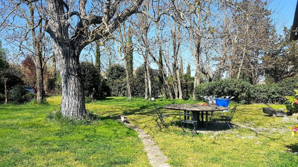 Appartamento in Affitto a San Casciano In Val Di Pesa Periferia: 3 locali, 60 mq