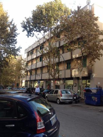 Appartamento in Affitto a Messina Centro: 3 locali, 105 mq
