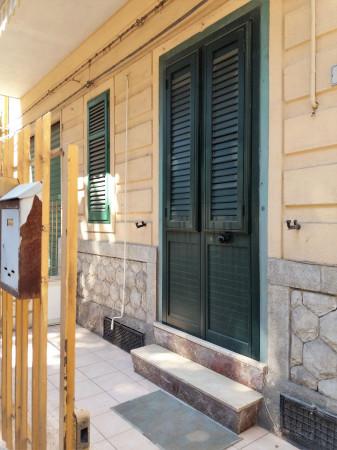 Ufficio / Studio in affitto a Bagheria, 3 locali, prezzo € 300 | Cambio Casa.it