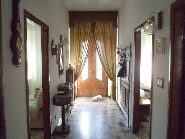 Appartamento in Vendita a Gabicce Mare