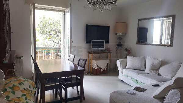 Appartamento in vendita a Cerveteri, 3 locali, prezzo € 120.000 | Cambio Casa.it