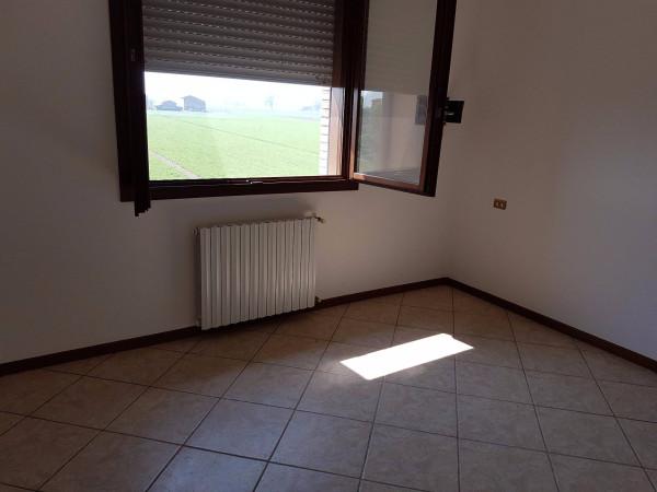 Loft / Openspace in vendita a Bastiglia, 4 locali, prezzo € 110.000 | Cambio Casa.it
