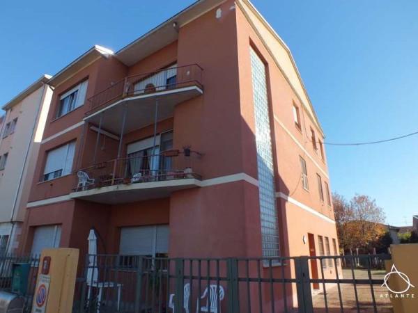 Palazzo / Stabile in vendita a Quistello, 1 locali, prezzo € 210.000 | Cambio Casa.it