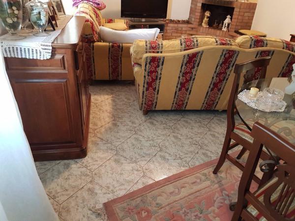 Soluzione Indipendente in vendita a Bastiglia, 3 locali, prezzo € 98.000 | Cambio Casa.it
