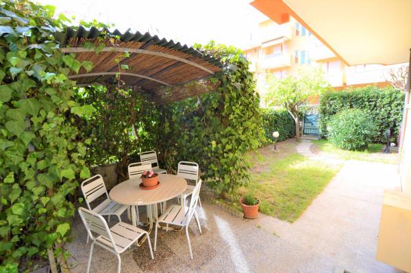 Appartamento in Affitto a Riccione: 2 locali, 50 mq