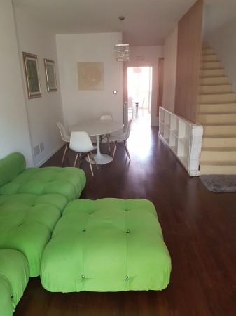 Soluzione Indipendente in vendita a Mercato San Severino, 3 locali, prezzo € 275.000   Cambio Casa.it