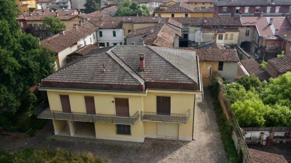 Villa in vendita a Maleo, 5 locali, prezzo € 308.000 | Cambio Casa.it