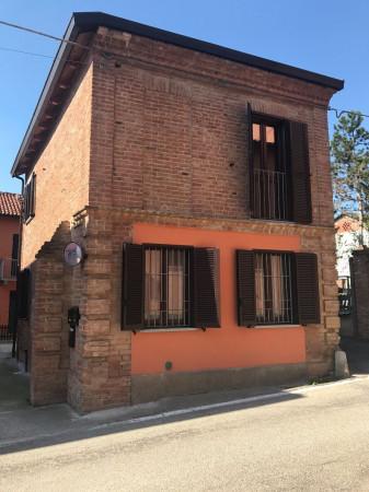 Appartamento in Affitto a Calliano Centro: 3 locali, 65 mq