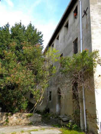 Rustico in Vendita a Calci Centro: 5 locali, 300 mq