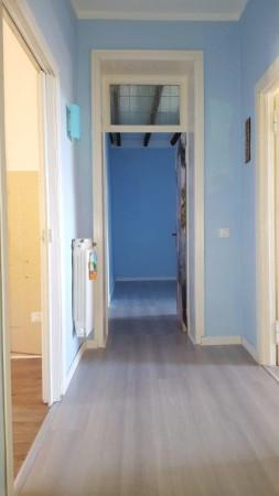 Appartamento in affitto a Castelnuovo Berardenga, 4 locali, prezzo € 500 | Cambio Casa.it