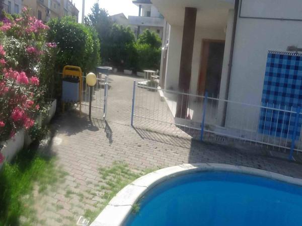 Villa in affitto a Villapiana, 4 locali, prezzo € 299   Cambio Casa.it