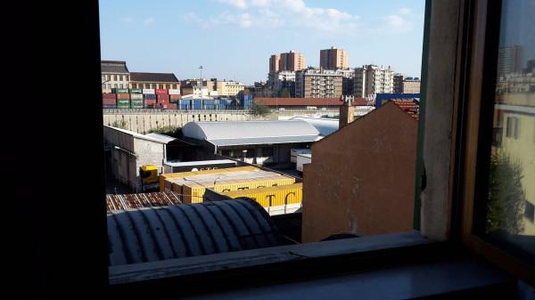 Appartamento in Vendita a Genova Periferia Ovest: 4 locali, 95 mq