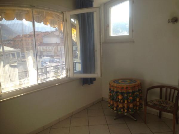 Attico / Mansarda in affitto a Borgo San Dalmazzo, 3 locali, prezzo € 350 | Cambio Casa.it