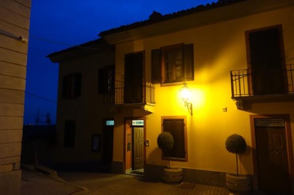 Palazzo / Stabile in vendita a Sommariva Perno, 6 locali, prezzo € 680.000 | Cambio Casa.it