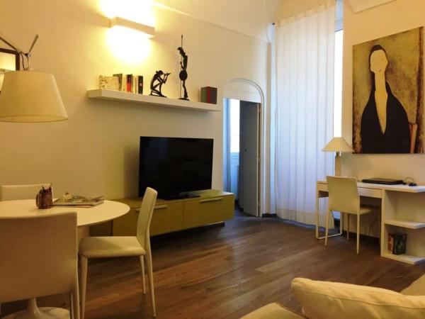 Appartamento in Vendita a San Remo Centro: 2 locali, 75 mq