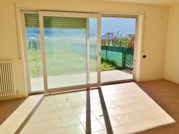 Soluzione Indipendente in affitto a Calavino, 5 locali, prezzo € 750 | Cambio Casa.it