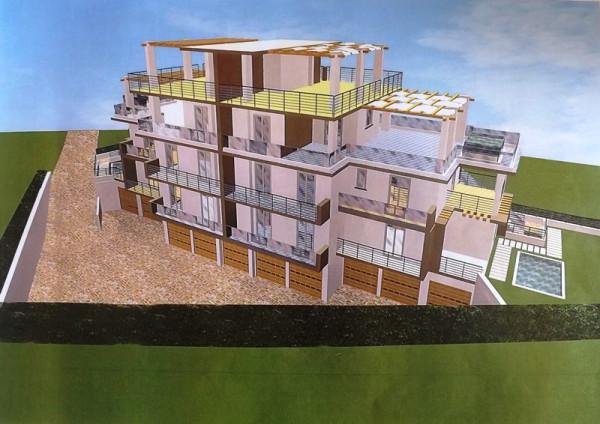 Appartamento in Vendita a Castellabate