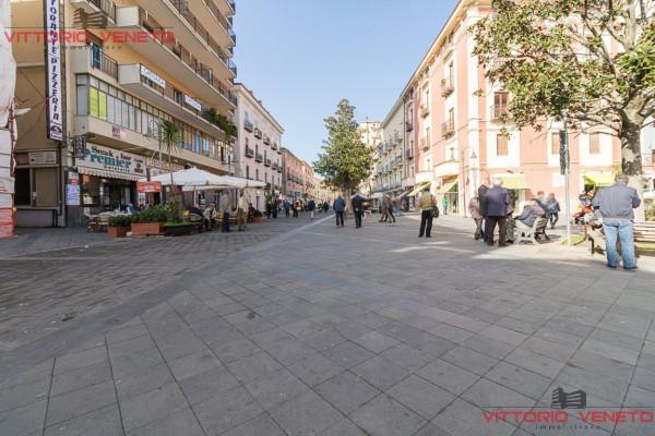 Negozio / Locale in vendita a Agropoli, 1 locali, prezzo € 90.000 | CambioCasa.it
