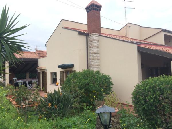 Villa in vendita a Cefalù, 6 locali, prezzo € 370.000 | Cambio Casa.it