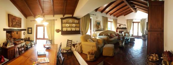 Villa in Vendita a Stresa Periferia: 5 locali, 200 mq