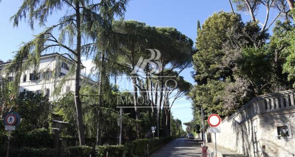 Appartamento in Vendita a Firenze Semicentro Est: 5 locali, 200 mq