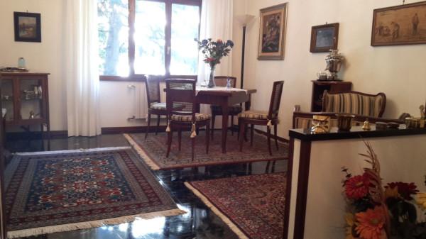 Appartamento in Vendita a Genova Periferia Ovest: 3 locali, 95 mq