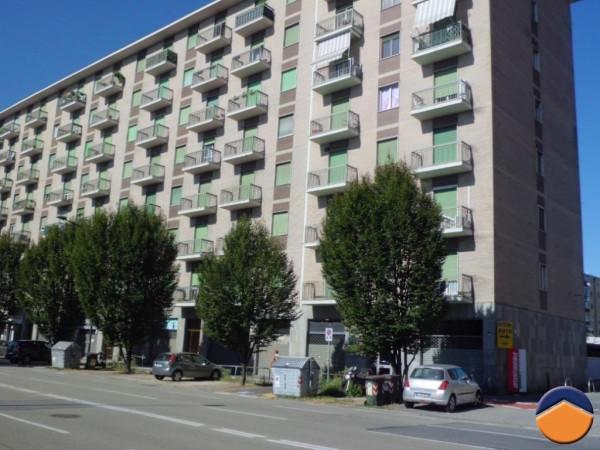 Appartamento in Vendita a Torino Periferia Sud: 2 locali, 55 mq