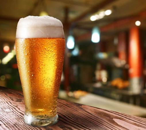 Bar in vendita a Nibionno, 2 locali, prezzo € 50.000 | Cambio Casa.it