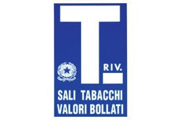 Tabacchi / Ricevitoria in vendita a Nibionno, 2 locali, prezzo € 105.000 | Cambio Casa.it