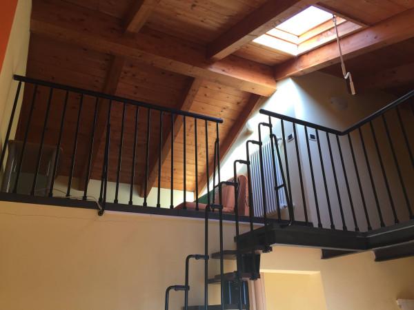 Appartamento in affitto a Borgo San Dalmazzo, 3 locali, prezzo € 350 | Cambio Casa.it