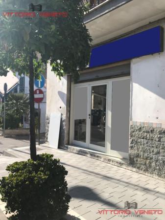 Negozio / Locale in vendita a Agropoli, 2 locali, prezzo € 85.000 | Cambio Casa.it