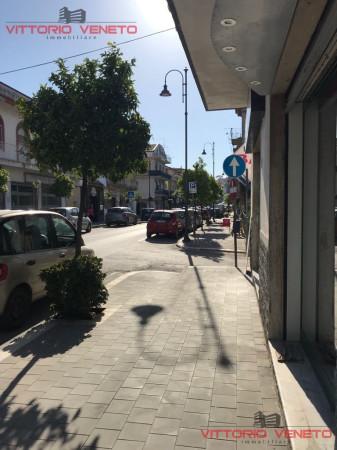Negozio / Locale in vendita a Agropoli, 3 locali, prezzo € 105.000 | Cambio Casa.it