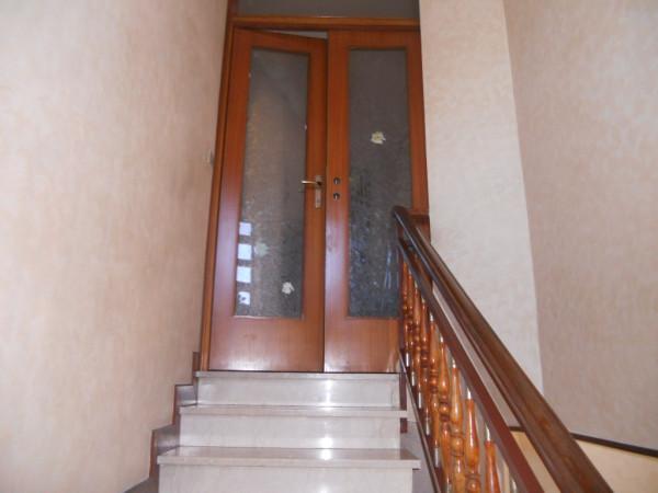 Soluzione Indipendente in vendita a Gualtieri, 6 locali, prezzo € 70.000   Cambio Casa.it