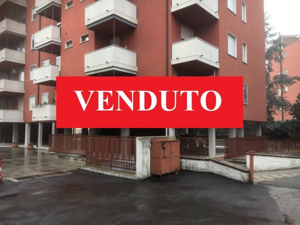 Box / Garage in vendita a Verona, 9999 locali, zona Zona: 6 . Borgo Trieste - Borgo Venezia, prezzo € 10.000 | Cambio Casa.it