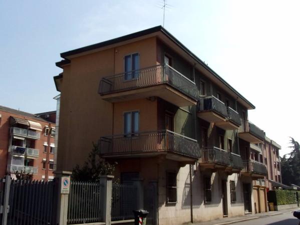 Appartamento in affitto a Venaria Reale, 3 locali, prezzo € 430   Cambio Casa.it