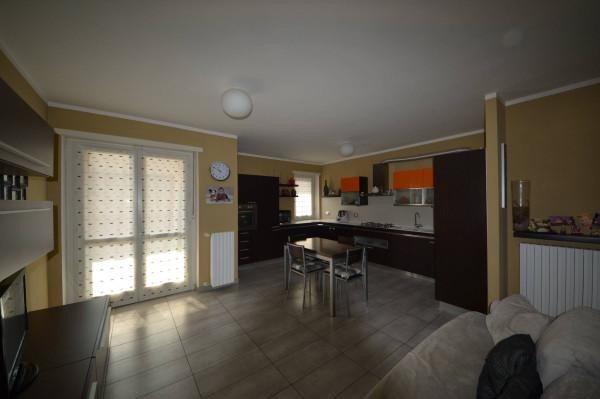 Appartamento in Vendita a Alba Periferia: 3 locali, 100 mq