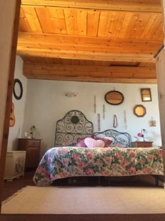 Casa indipendente in Vendita a Verbania Periferia: 2 locali, 60 mq
