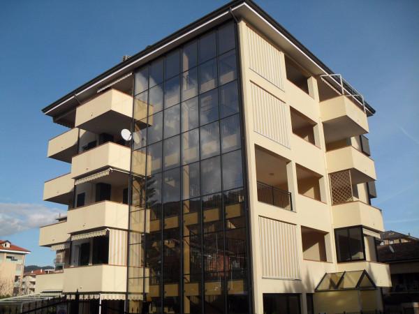 Appartamento in vendita a Andora, 3 locali, prezzo € 190.000 | CambioCasa.it