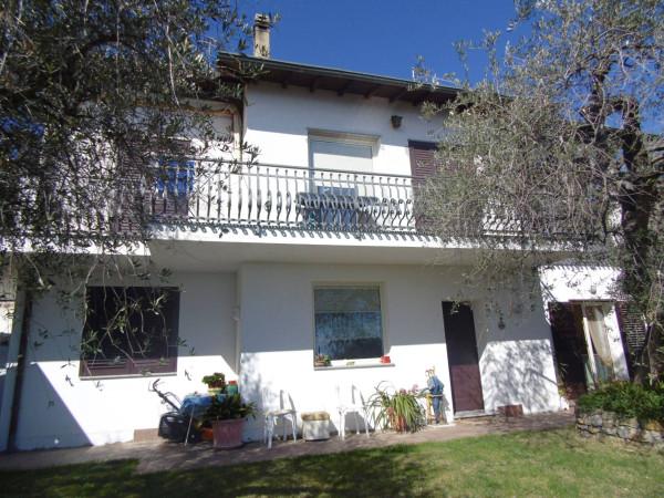 Villa in vendita a Andora, 6 locali, prezzo € 850.000 | Cambio Casa.it