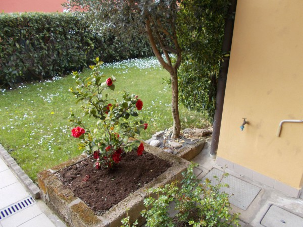 Appartamento in vendita a Pontirolo Nuovo, 2 locali, prezzo € 88.000 | CambioCasa.it