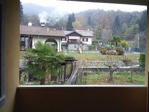 Appartamento in vendita a Cugliate-Fabiasco, 3 locali, prezzo € 150.000 | CambioCasa.it
